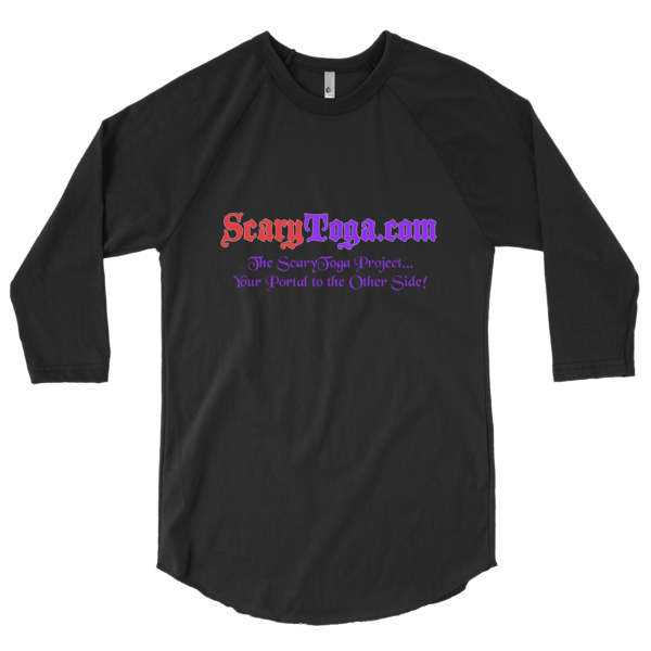 ScaryToga Fear Gear