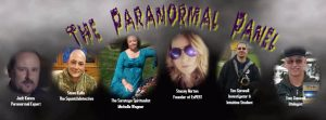 paranormal-panel-web-banner_orig